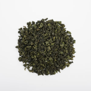 G_oolong tea