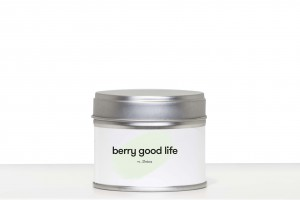berrygoodlife-20g