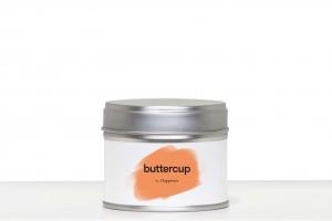 buttercup-20g