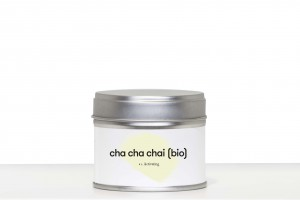 chachachai