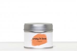 crazyinlove-20g
