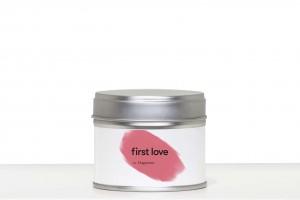 firstlove-20g