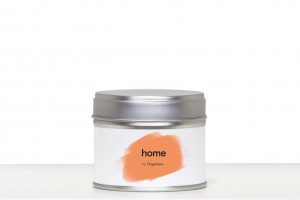 home-20g