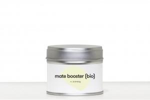 matebooster(bio)