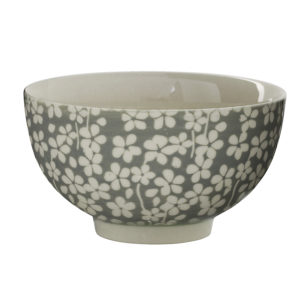 seeke bowl grün