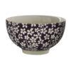 seeke bowl violett