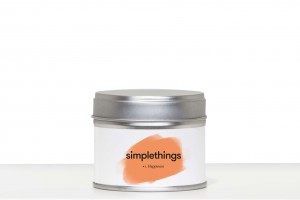 simplethings-20g
