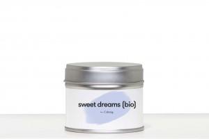 sweetdreams-20g