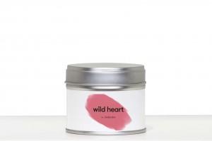 wildheart-20g