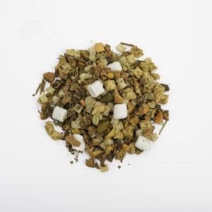 F_don pistachio 1-Bearbeitet-Bearbeitet