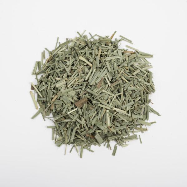 H_lemongrass 2