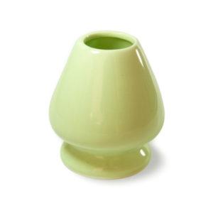 aiya-bambusbesenhalter-450×450
