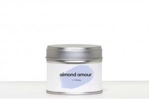 almondarmour-20g