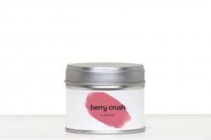 berrycrush-20g