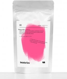 berrycrush_bag