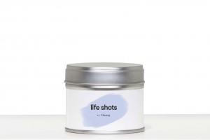 lifeshots-20g