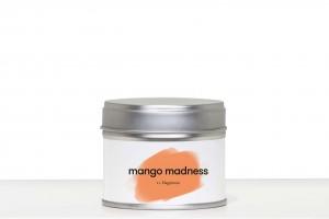 mango madness-20g
