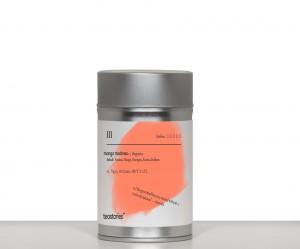 mangomadness-75g