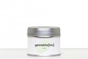 genmaicha-20g