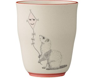 bloomingville-mollie-cup-ferret-off-white