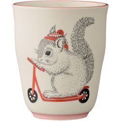 bloomingville-mollie-cup-squirrel-off-white