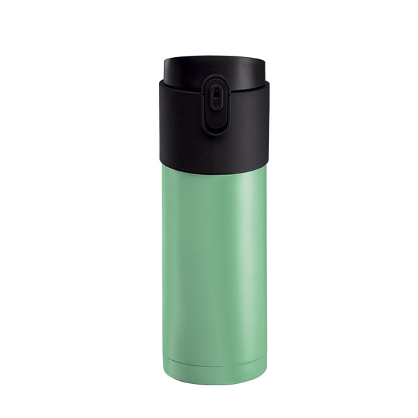 2695_Pao Thermo Mug (Emerald Green with Black Lid)_600x600