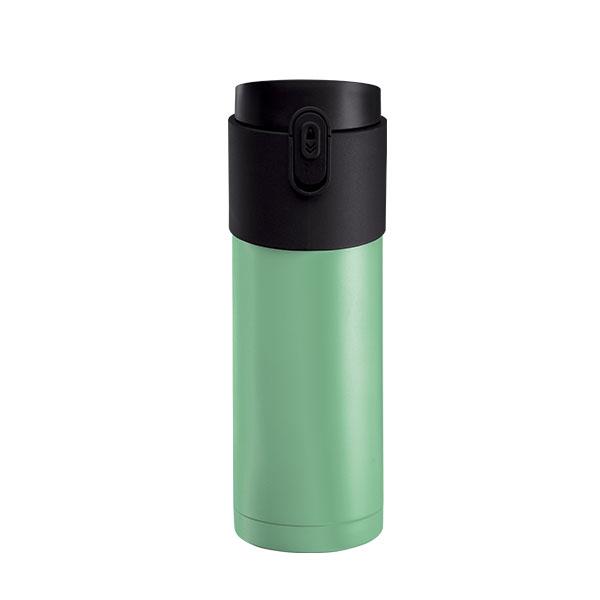 2695_Pao Thermo Mug (Emerald Green with Black Lid)_600x600