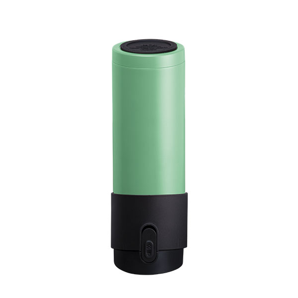 2695_Pao Thermo Mug (Emerald Green with Black Lid)_down_600x600