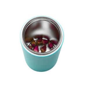 Pao Thermo Mug_Filter Mug_600x600