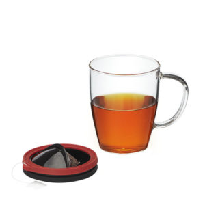 Savor Tea Mug_Storing Tea Bag_Function Shot4_600x600