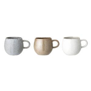addison mug