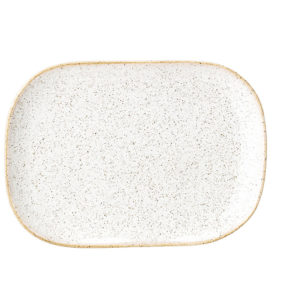 addison-plate_06