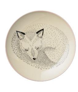 adelynn-plate-rund-2_01