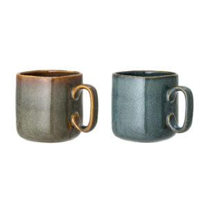 aime mug 1