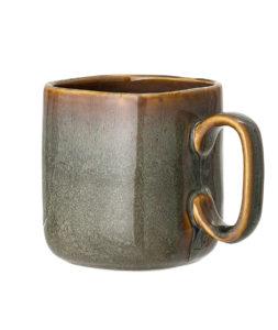 aime-mug-1_01