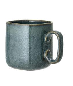 aime-mug-1_02