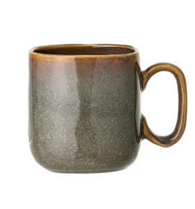 aime-mug_01