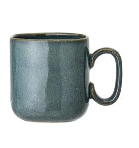 aime-mug_02