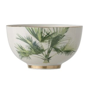 aruba bowl green