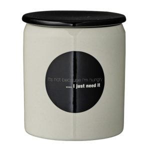 cathrine jar 1