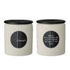 cathrine jar