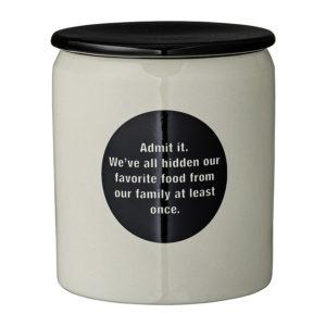 cathrine jar 2