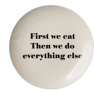 cathrine-plate-(eat)_04