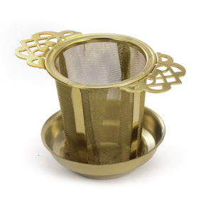chacult filter gold