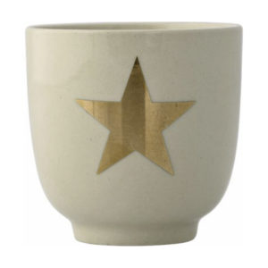 fanny star cup