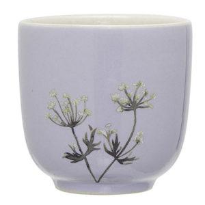 flora cup blau Kopie