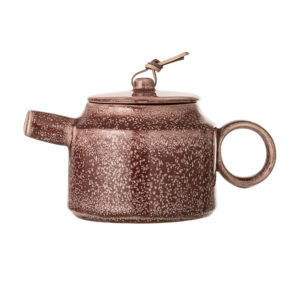 joelle teapot