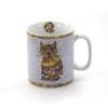 jumbo ted mug
