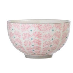 maya-bowl-alle_04