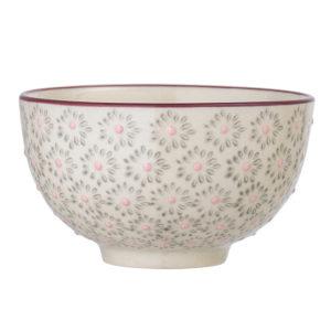 maya-bowl-alle_05
